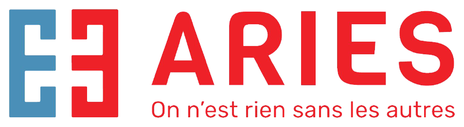 ARIES INTERIM